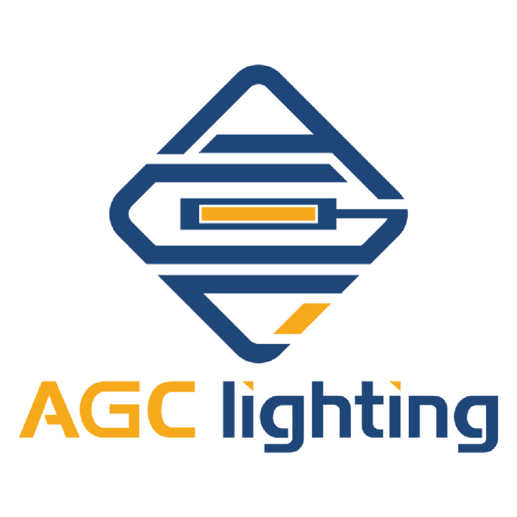 AGC Lighting