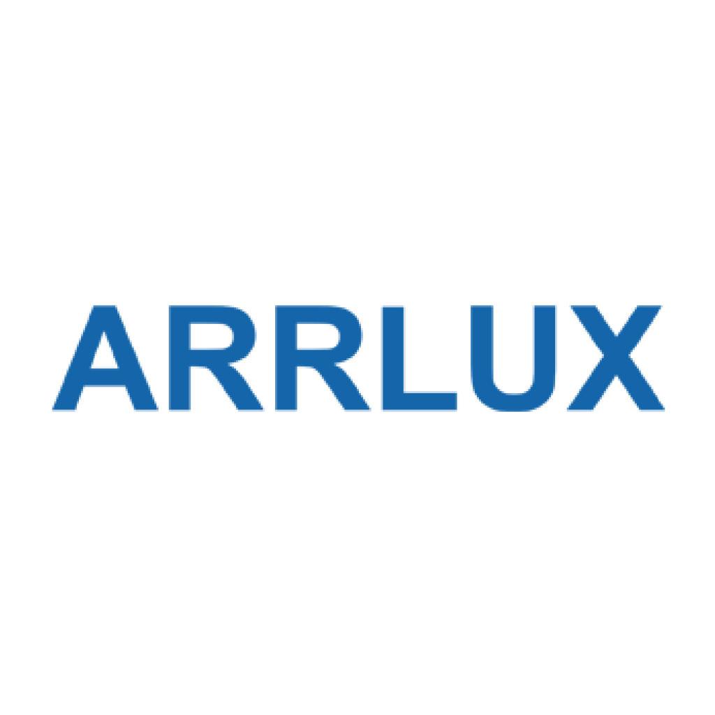 Arrlux