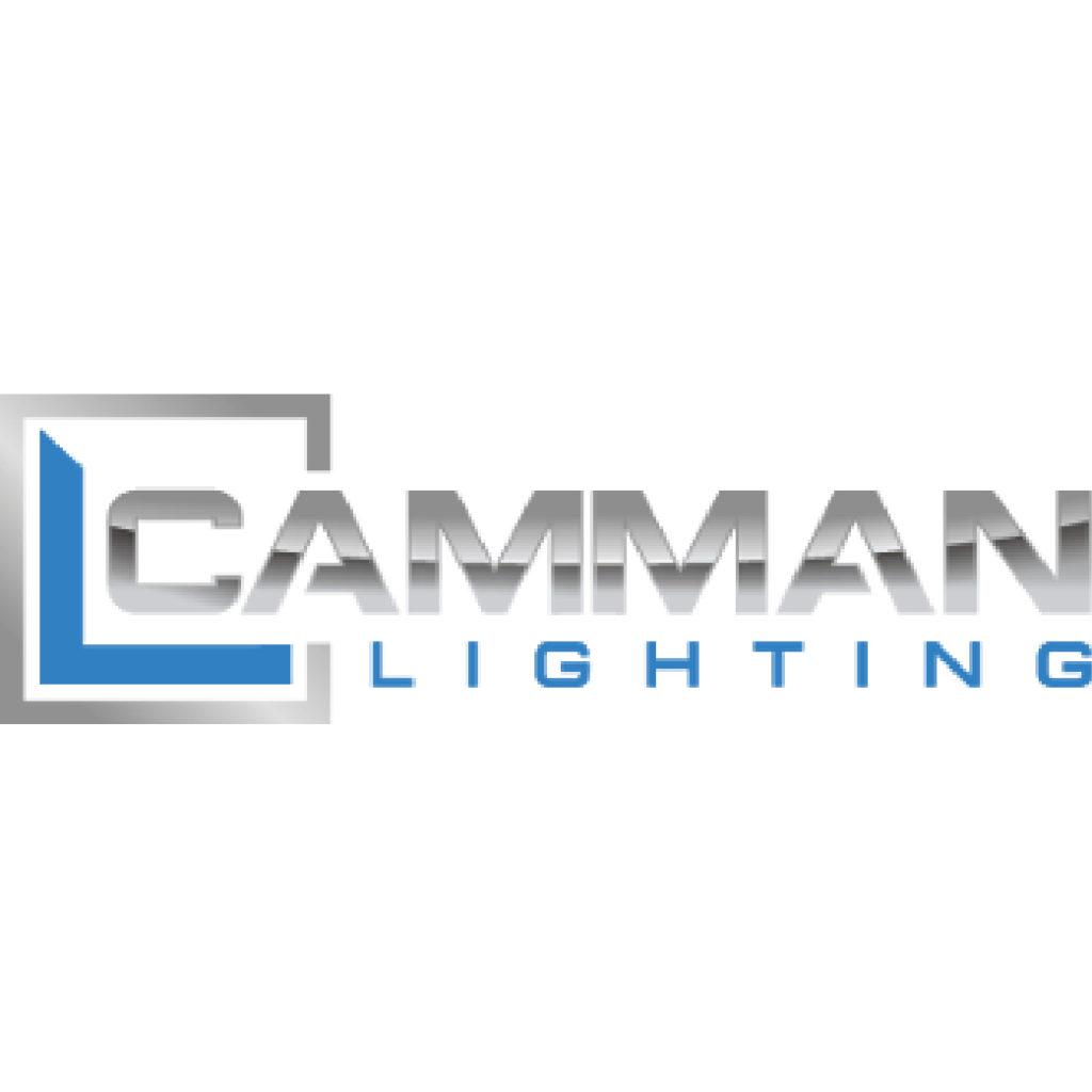 Camman