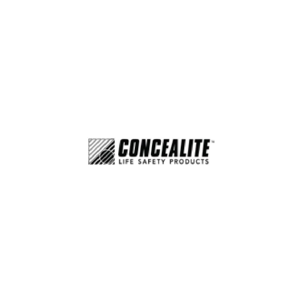 Concealite