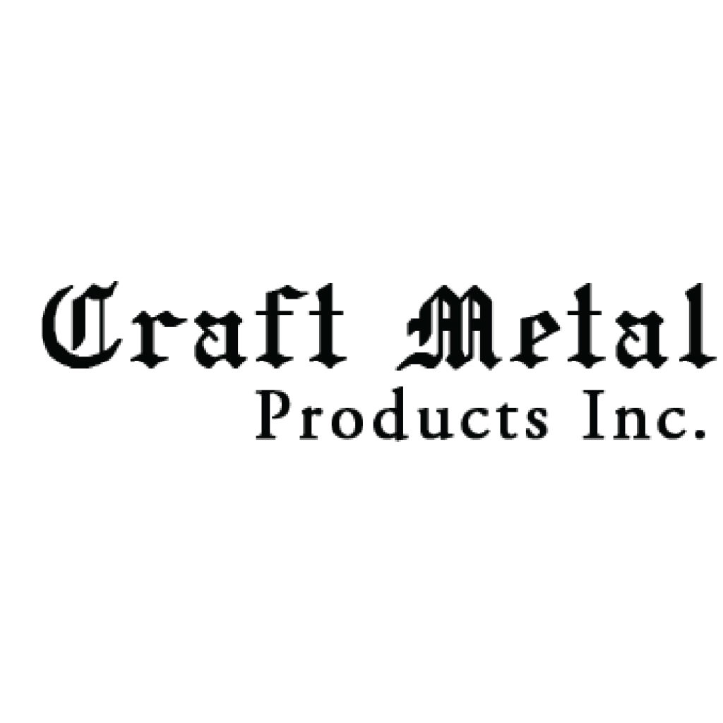 Craft Metal Products