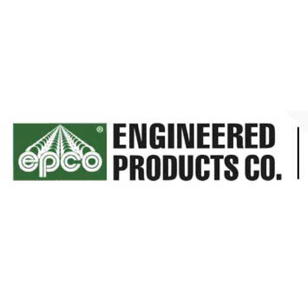 Engineered Products Co.