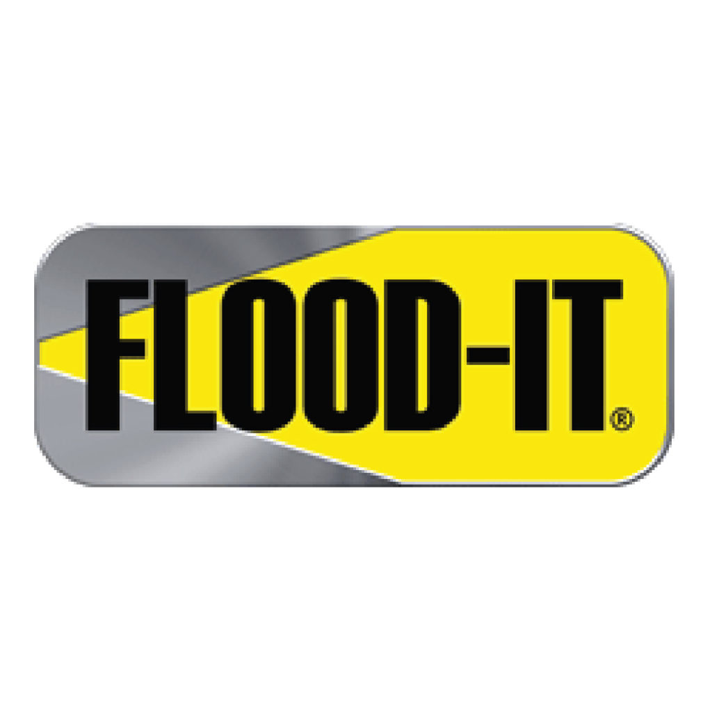 Flood It