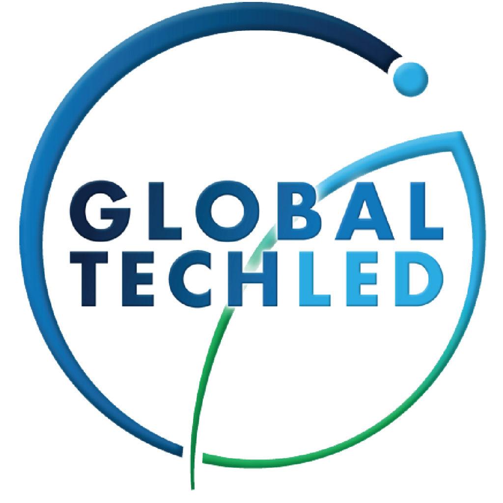 Global Tech LED