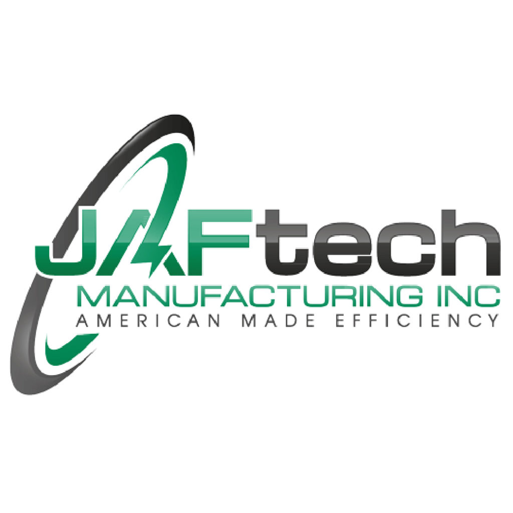 JAFtech