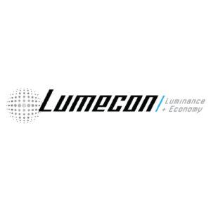 Lumecon