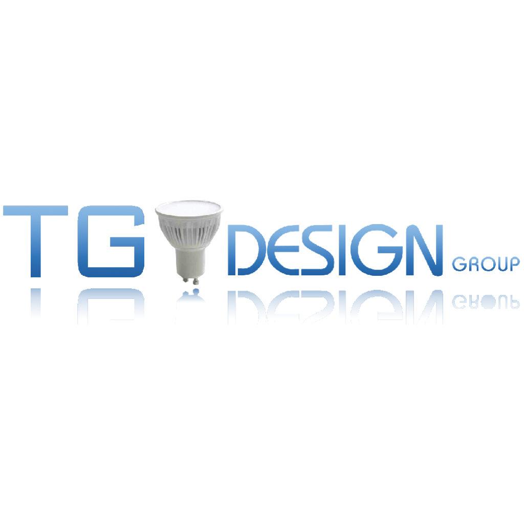 TG Design
