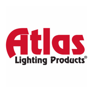 Atlus Lighting Products