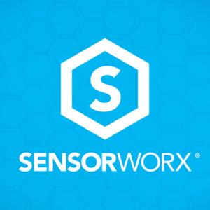 SensorWorx