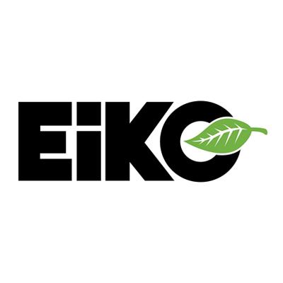 Eiko Logo_Resized
