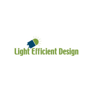 Light Efficient Design