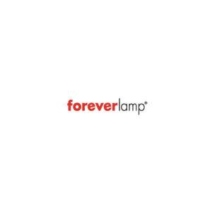 Foreverlamp