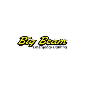 Big Beam