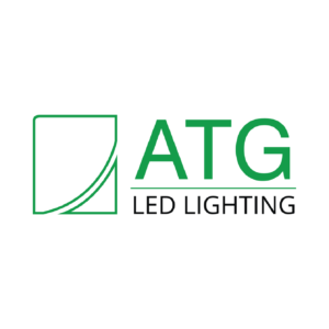 ATG LED Lighting