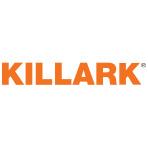 Killark